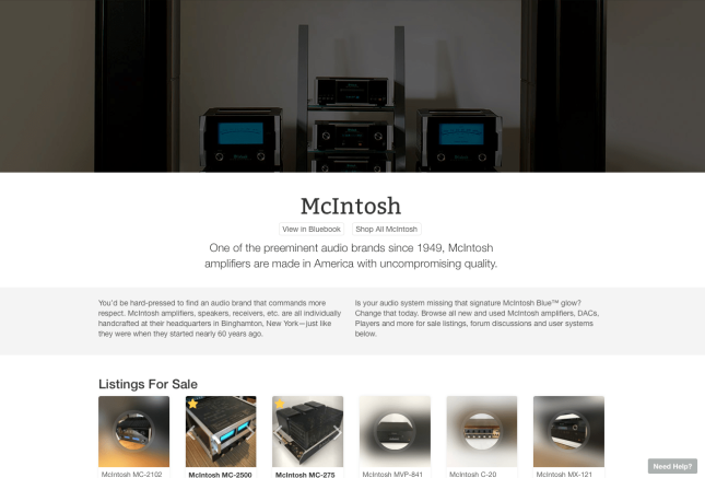 mcintosh-brand-page.png