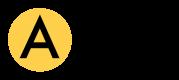 Audiogon Blog